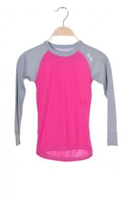 Bluza de corp Lmnts, 6-7 ani