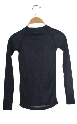 Bluza de corp Norheim, 10 ani