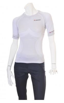 Bluza de corp termoactiva X-Bionic P.V.1.0, marime M
