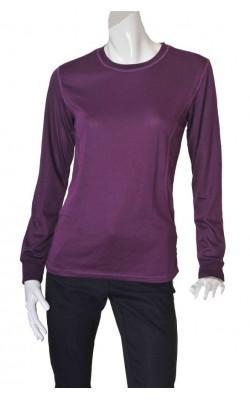 Bluza de corp Xplor, marime XL