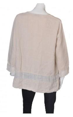 Bluza de in Millieu, marime XL