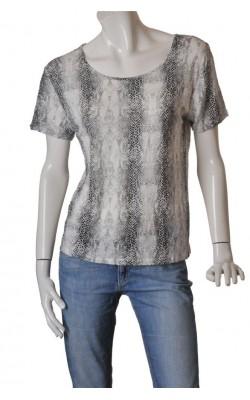Bluza de in Second Female, marime L