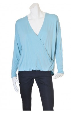Bluza Design by Kappahl, marime L