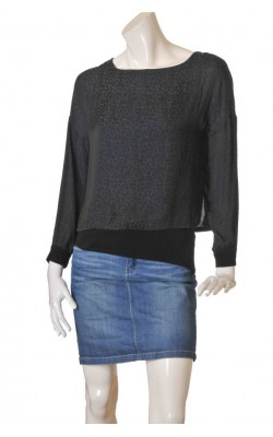 Bluza Design by Kappahl, marime S