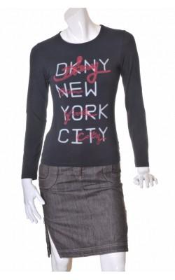 Bluza Donna Karan New York, marime S