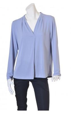 Bluza Donna, marime XL
