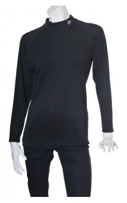 Bluza Dunlop golf sezon rece, marime XL