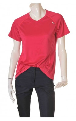 Bluza echipament sportiv Northpeak, marime XL