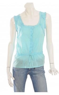 Bluza Fashion Express, marime 40
