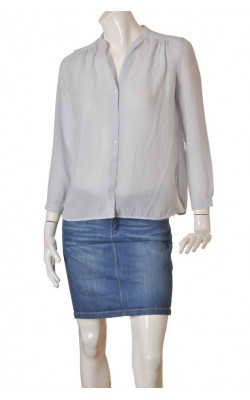 Bluza Filippa K. marime S