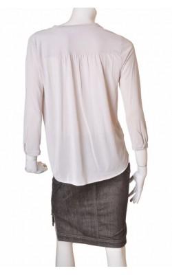 Bluza Filippa K., marime XL