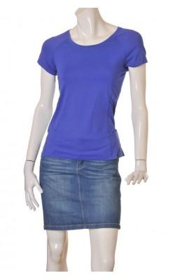 Bluza fitness dama H&M, marime S