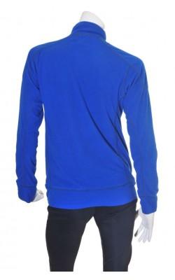 Bluza fleece Basecamp, marime 40
