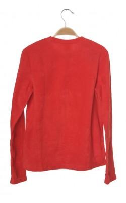 site web pentru reducere drăguț ieftin calitate superioară Bluza fleece Decathlon, 14 ani copii, pret 17 RON - MyDressing.ro