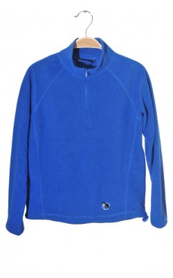 Bluza fleece drumetie Northern, 10 ani