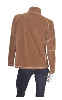 Bluza fleece McKinley, marime L