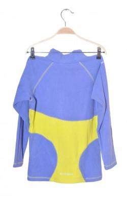 Bluza fleece Navigare, 10-11 ani