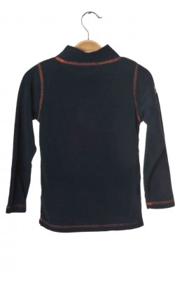 Bluza fleece Navigare, 6 ani