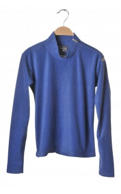Bluza fleece Sats Sports, 13-14 ani