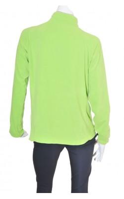 Bluza fleece sdrumetie Stormberg, marime XL
