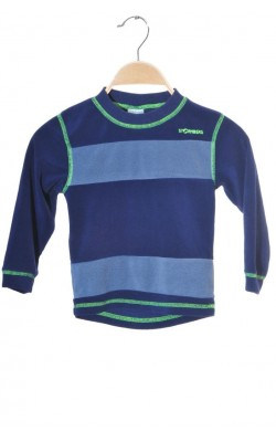 Bluza fleece Stormberg, 3 ani