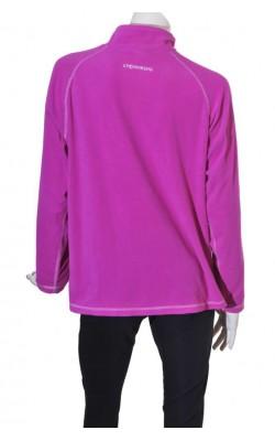 Bluza fleece Stormberg, marime XL