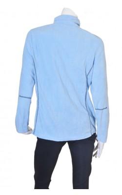 Bluza fleece Xplor, marime XL