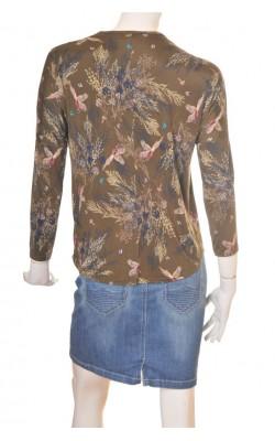 Bluza Floyd by Smith, marime 42