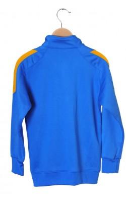 Bluza fotbal Nike, 14 ani
