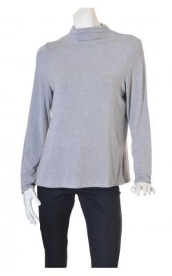 Bluza gri Lindex, marime XL
