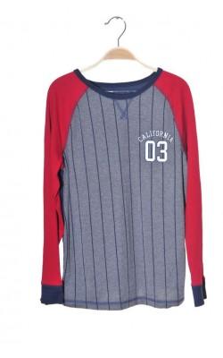 Bluza H&M, 13-14 ani