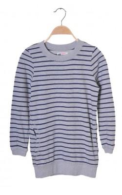 Bluza H&M, 8-10 ani