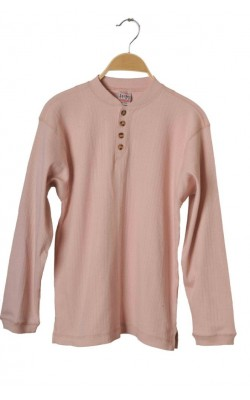Bluza H&M, bumbac, 12-13 ani
