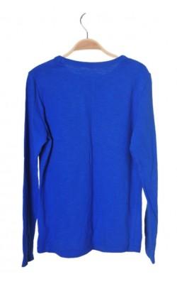 Bluza H&M L.o.g.g., 10-12 ani
