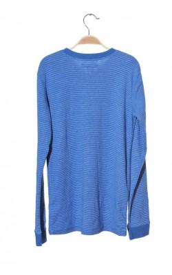 Bluza H&M L.o.g.g., 14 ani
