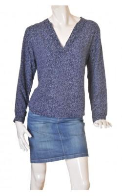 Bluza H&M L.o.g.g., marime 46