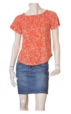 Bluza H&M L.o.g.g., marime S