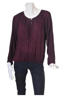 Bluza H&M L.o.g.g., marime XL