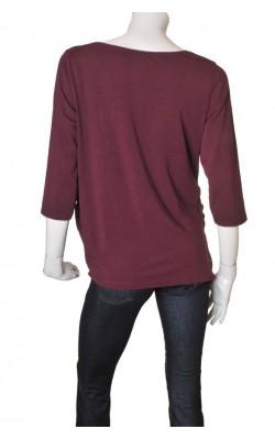 Bluza H&M Mama, marime XL