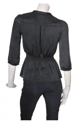 Bluza H&M, marime 36