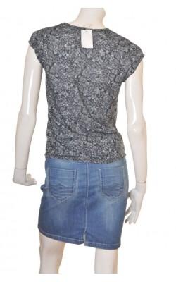 Bluza H&M, marime 38