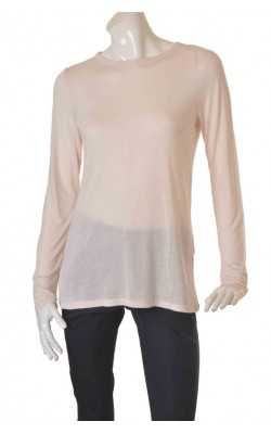 Bluza H&M, marime 40/42