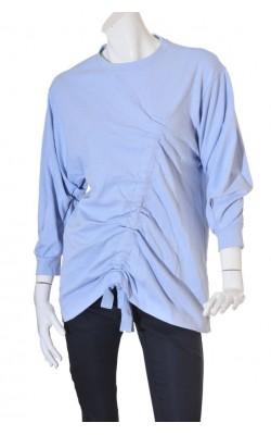 Bluza H&M, marime M