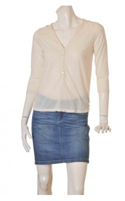Bluza H&M, marime S