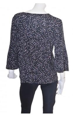 Bluza H&M, marime XL