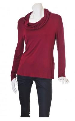 Bluza H&M, marime L