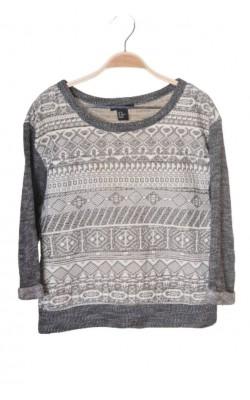Bluza H&M, marime XS