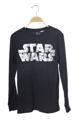 Bluza H&M Star Wars, 12-14 ani