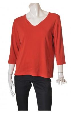 Bluza Intown, marime XL