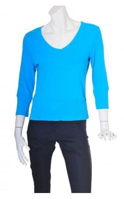Bluza Inwear, marime 44/46